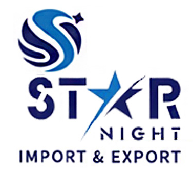 Star Night Import
