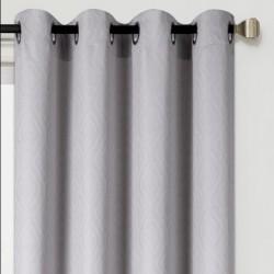"""Bailey - 63"""" Curtain"""