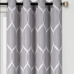 """Gabby - 63"""" Curtain"""