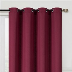 """Leslie - 63"""" Curtain"""