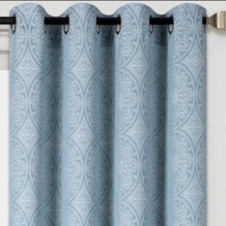 "Ozella - 63"" Curtain"