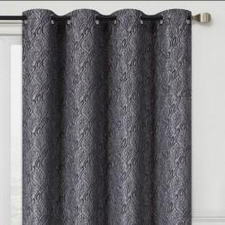 """Vanessa - 63"""" Curtain"""