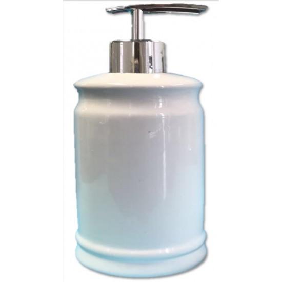 Ceramic Soap Dispensers