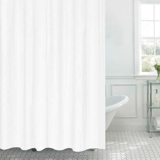 Hotel Collection Shower Curtain / Liner