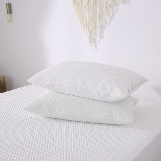 Cool Water Proof Pillow Protector